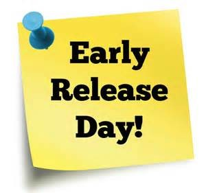 Early Release 1