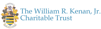 William R. Kenan Charitable Trust