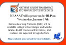 RLP Day on Wednesday, January 17th